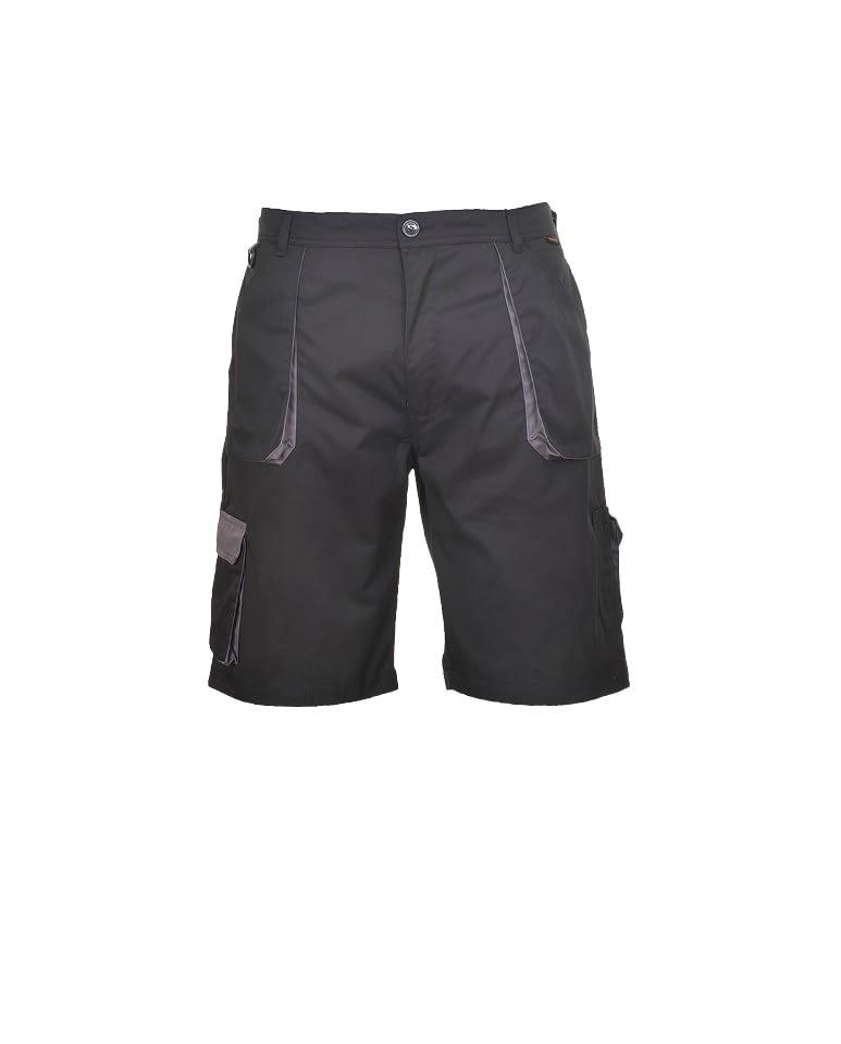 Arbeitshose Shorts Portwest TX14 - Herren