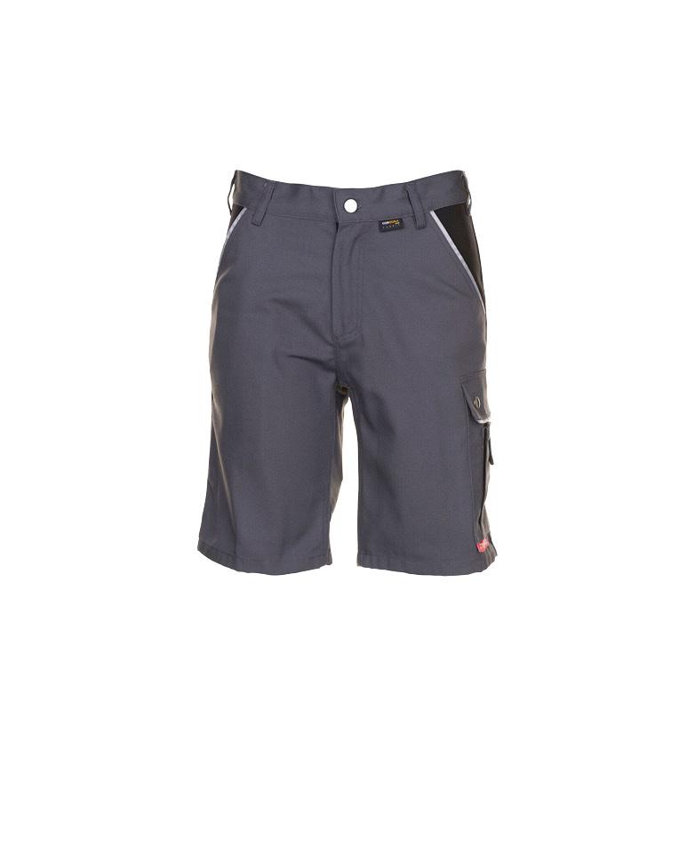 Arbeitshose Shorts Planam Canvas - Herren
